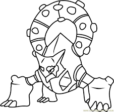 All Legendary Pokemon Coloring Pages Awesome Legendary Pokemon