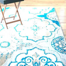 washable organic cotton throw rugs area rug large size of target are rubber backed kitchen machine washable throw rugs