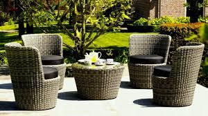 dallas modern furniture store. Delighful Dallas Excellent Home Furniture Design By Zuri Furniture Dallas Tx   Modern With Store F