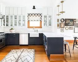 Kitchen Remodelling Concept Best Ideas