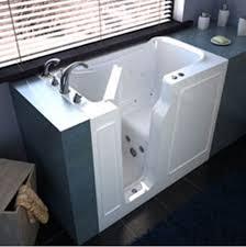 Walk in bathtub for elderly people | Useful Reviews of Shower ...