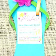 luau party invitation wording party invitations party invitations elegant tropical luau party invitation theme party invitations