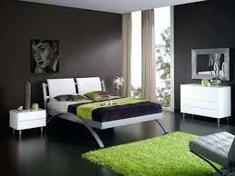 green and white bedroom best black and white and green related post from  black and white . green and white bedroom ...