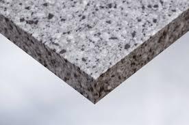 Möbelfolie Metall Lieferant Kleben Kaufen Von Wegaswerbung