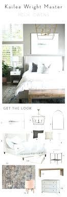 what size area rug under queen bed 5 x 7 master bedroom