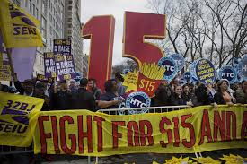 higher minimum wage isn t to blame for job eliminating automation higher minimum wage isn t to blame for job eliminating automation cahill crain s chicago business