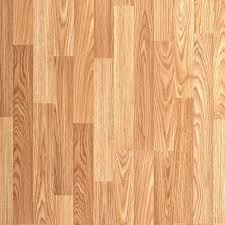 lowes flooring install prices carpet rake ideas find best square yard estimates for hardwood d93