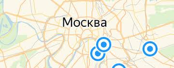<b>Обложки</b> для документов <b>Pellecon</b> — купить на Яндекс.Маркете