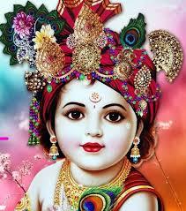 Image result for images sri krishna