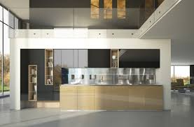 elegant minimalist kitchen cabinet designsin inspiration to remodel from minimalist kitchen cabinet ideas source