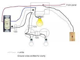 bathroom wiring diagram bathroom framing diagram \u2022 free wiring how to connect wires in a junction box at Lighting Wiring Diagram Junction Box