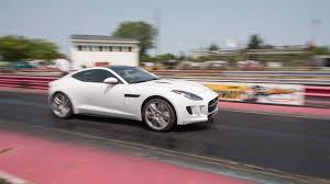 Long-term wrapup: 2015 Jaguar F-Type R Coupe | Autoweek
