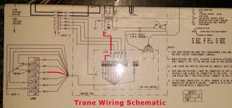 trane wiring diagram wiring diagram trane wiring diagram heat pump auto schematic