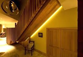 Outdoor stairway lighting Stair Treads Staircase Lighting Ideas Stairway Brilliant Stair Lights Outdoor Lig Vexxthegamecom Staircase Lighting Ideas Stairway Brilliant Stair Lights Outdoor Lig