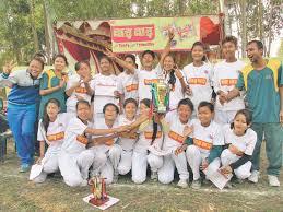 Janakpur win title