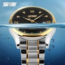 discount top 10 luxury watch brands 2017 top 10 luxury watch skmei men business quartz watch classic stainless steel relogio masculino role watch men watches top brand luxury top 10 luxury watch brands on