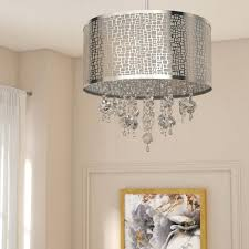 jasper 4 light chandelier drum large pendant fixture interiors