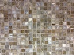 Home Depot Backsplash Kitchen Download Backsplash Tile Home Depot Adhome