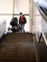 He rushed to the hospital after he heard about his 18 year friend (and first love) taewoo's car accident. Koln Burgersteig Bus Bahnstation Der Alltagliche Kinderwagen Hindernislauf Durch Die Stadt Kolner Stadt Anzeiger