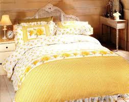 linen duvet cover ikea image of yellow duvet cover linen quilt cover ikea