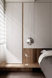 Simple Modern Bedroom 17 Best Ideas About Modern Bedroom Design On Pinterest Modern