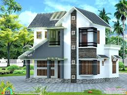 small house plans with estimated cost to build beautiful ideas house plans with cost to build