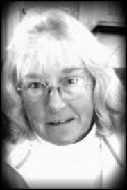 Wendy Carroll | Obituary | Bangor Daily News