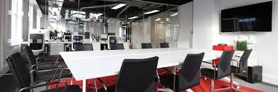 online office design. SEC Interiors - Interior Office Design \u0026 Refurbishment Online