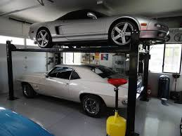 car garage storage. Unique Car Small Over Car Garage Storage To I