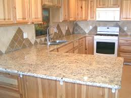 granite countertop installation cost cost to install granite kitchen costs
