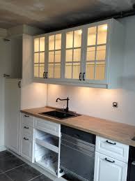 Küchen ZSS Montagen