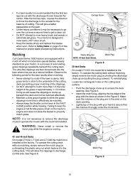 aem fic wiring diagram diagram gallery wiring diagram Cub Cadet Wiring Diagram Lt1042 q see camera wiring diagram wiring diagrams picture of diagram cub cadet wiring diagram lt1046 more cub cadet wiring diagram lt 1046