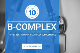For you, for the world, and for every generation to come. Best Vitamin B Supplement 2019 Vitaminwalls