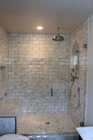 tile bathroom remodeling part 1. cararra marble tile bathrooms and showers bathroom remodeling part 1