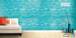 Small Picture Asian Paints Texture Interiors Design