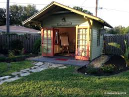 outdoor office shed. Excellent Cottages And Home Offices Office Furniture Outdoor Shed Uk E
