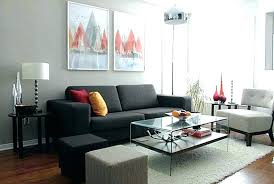 full size of light grey sofa cover india arm covers living room ideas um size of