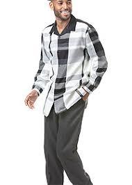 Pant And Shirt Pant Shirt Sets Shoes