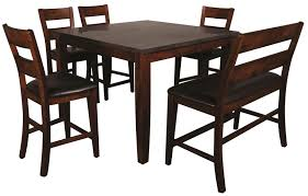 small dining room furniture. Top 47 Skookum Small Dining Room Tables Table Chairs 6 Seater Size Round Glass Vision Furniture E