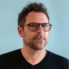 Experience agency Huge hires Adam Lipton as ECD