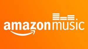 amazon prime music logo. Brilliant Prime Amazonmusiclogo And Amazon Prime Music Logo Z