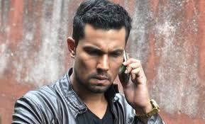 randeep hooda talks about john day and why he chose to work in it john day stars naseeruddin shah and randeep hooda in lead roles