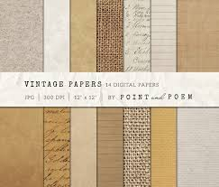 30 Old Paper Texture Design Templates Psd Ai Vector Eps Free