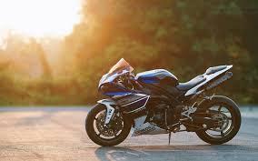 yamaha yzf r1 sunset 2016 sportbike sport bike yamaha