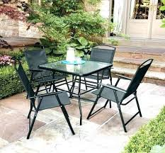patio furniture sets walmart. Patio Table And Chairs Walmart Images Decoration Ideas Set Gallery Furniture Sets .