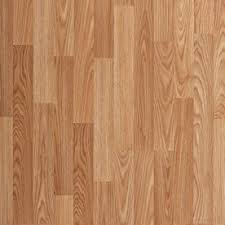 laminate wood flooring. Simple Flooring Project Source Natural Oak 805in W X 396ft L Smooth Wood Plank To Laminate Flooring I