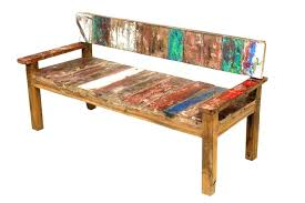 indoor benches wooden ikea furniture cushions seating with storage