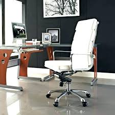 office space online. Office Space Free Online Design Your My Surprising An