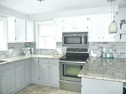 countertop options and cost terrific options and cost large size of kitchen redesign countertop material comparison chart