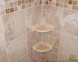ceramic tile for bathrooms. ceramic tile for bathrooms s